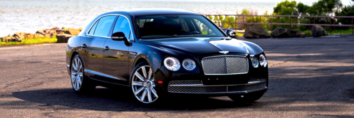 Bentley-continental-flying-spur-main