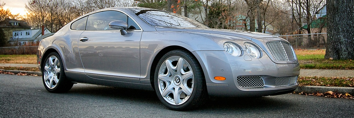 Bentley-continental-gt-main