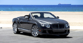 Bentley-continental-gt-speed-profile