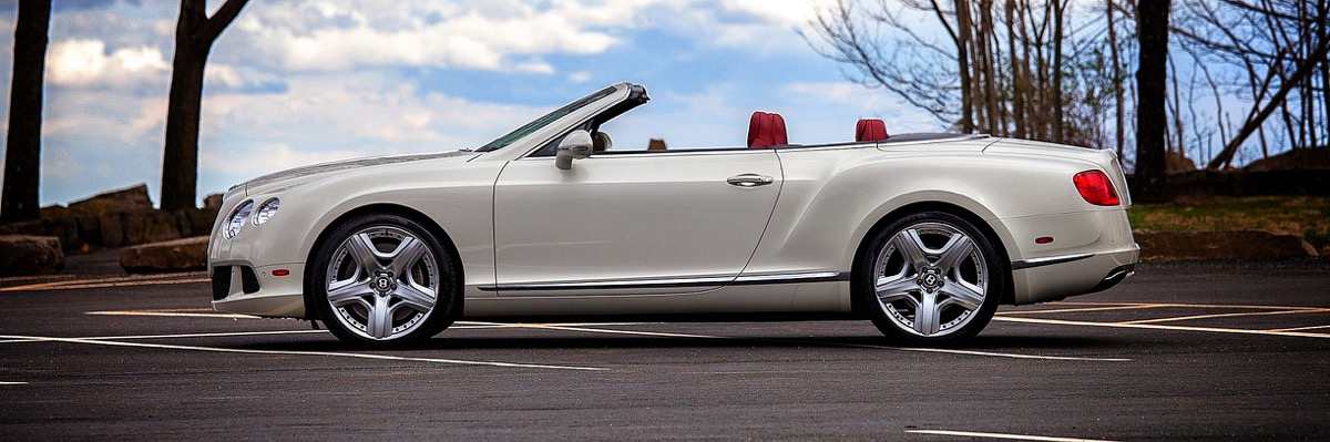 Bentley-continental-gtc-main