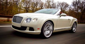 Bentley-continental-gtc-profile