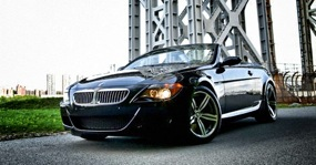 Bmw-m6-profile