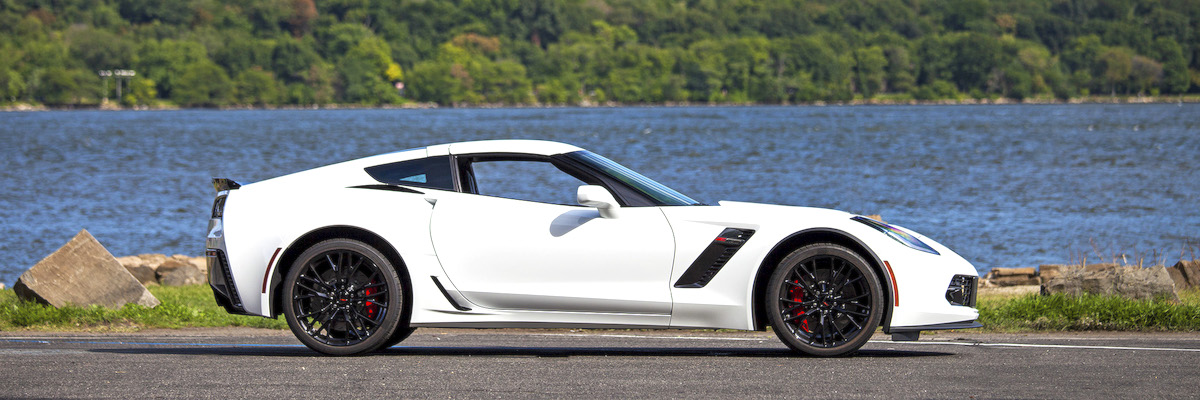 Corvette-stingray-z06-main
