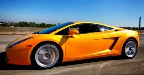 car hqdefault luxury san in watch youtube rental ca francisco lamborghini