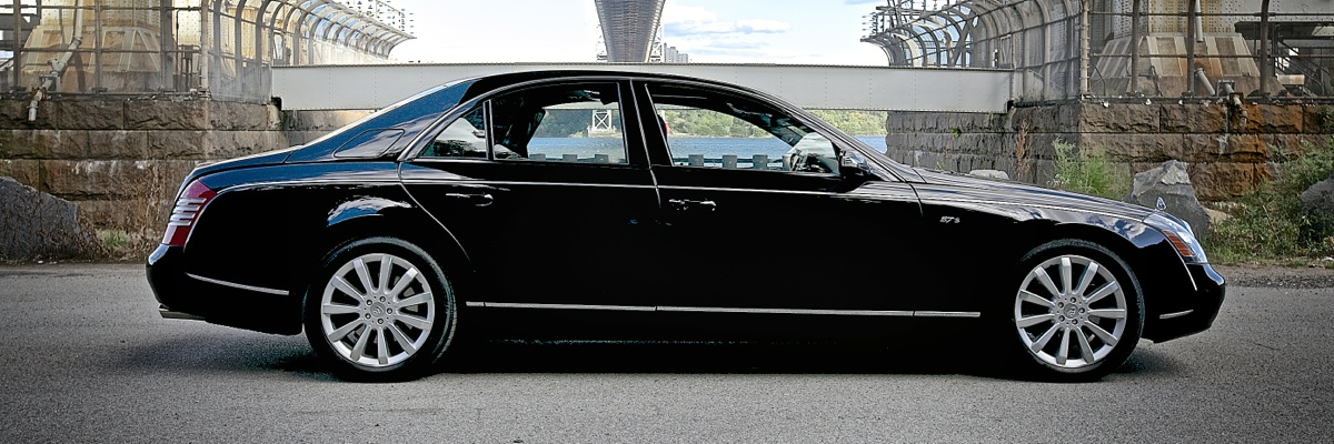 Exotic Car Rental Nyc >> Maybach 57S Rental New York: Rent a Maybach 57S from Gotham Dream Cars in New York