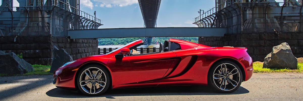 Mclaren-mp4-12c-spider-main