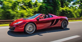 Mclaren-mp4-12c-spider-profile
