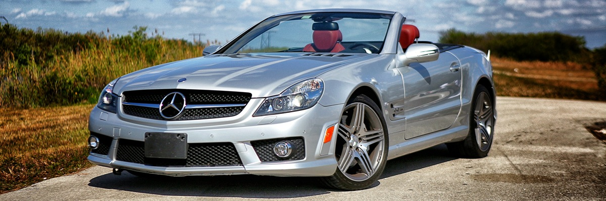 Mercedes-benz-sl63-amg-main