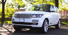 Range-rover-hse-supercharged-profile
