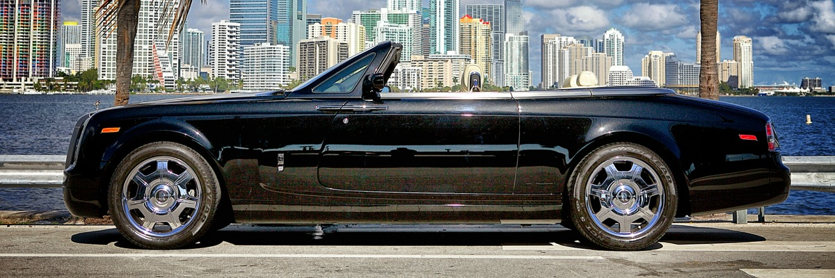 Rolls-royce-drophead-main
