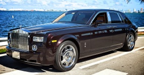 Rolls-royce-phantom-profile