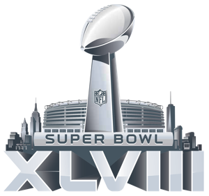 Superbowl-xlviii-logo