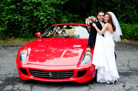 Places To Rent Cars For Prom